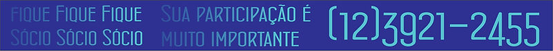 Fique_Sócio.jpg