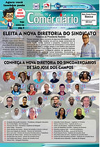 Informativo Agosto_2019_P1.jpg