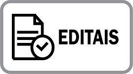 Logo editais.jpg