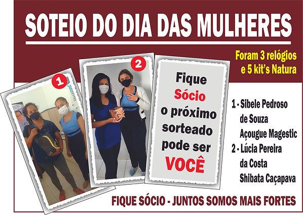 Sorteada de Caçapava.jpg