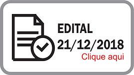 Logo editais3.jpg
