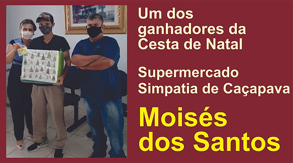 Ganhador da Cesta_Moisés.jpg