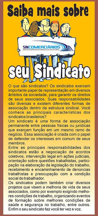 Saiba mais_Sindicato.jpg