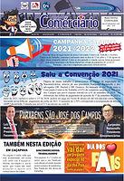 Informativo Junho_julho_2021_P1.jpg