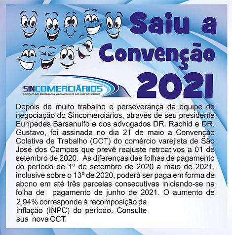 CCT_2021c.jpg