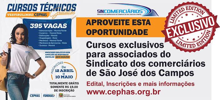 Curso_Comerciarios.jpg