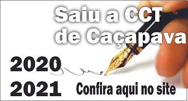 CCT_Caçapava.jpg