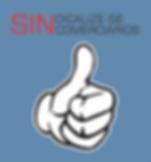 Sindicalize-se.png