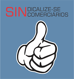Sindicalize-se.png