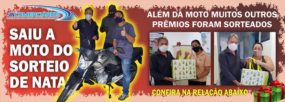 Ganhadores Promoção Natal_2020.png