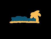 amr-master-agent-logo.png