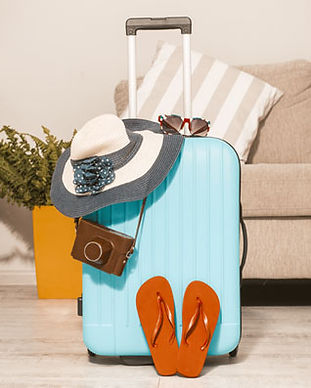 travel-suitcase.jpg