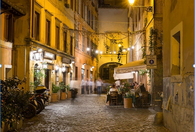 Italyplaza.jpg