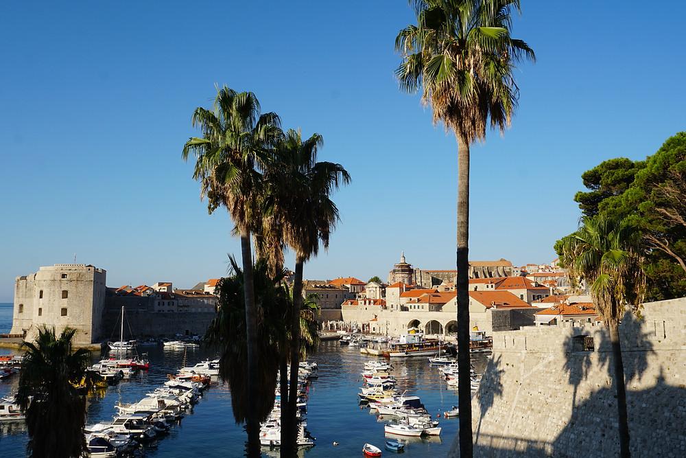 Relax after Game of Thrones, Lokrum, Croatia. inera-isovic-3-YGKpjEFMo-unsplash.jpg