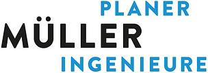 Logo_MuellerIng_vektorisiert_1.png
