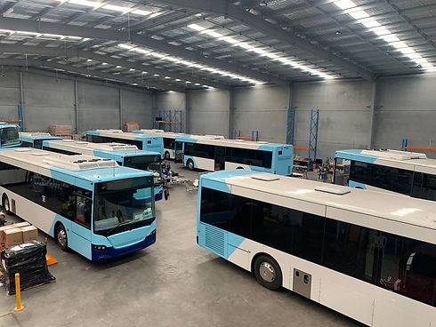 Sydney factory buses.JPG