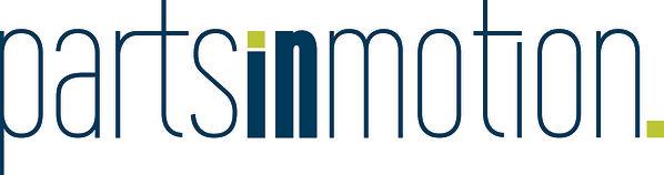 PIM_Logo.jpg