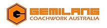 GMLA Logo.jpg