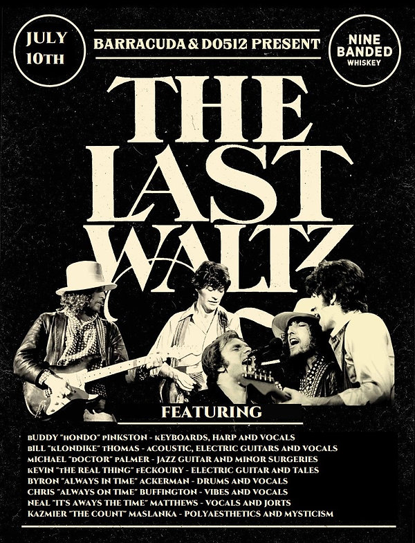The Last Waltz - Pinkston.jpg