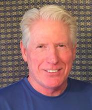 Doug Pinkston