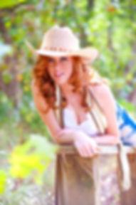 Carolina Falls Girl.jpg