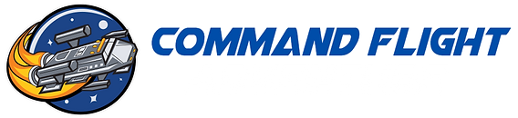 Command Flight Adventure - Horizontal Logo (dark).png