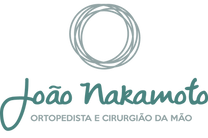 Logo João Nakamoto