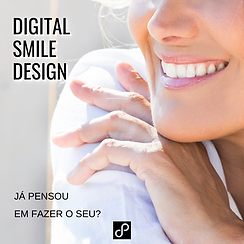 dentista estetica.png