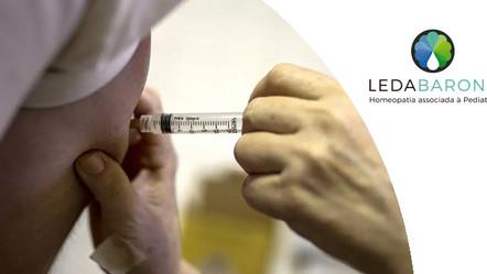 Vacina Febre Amarela: o que você precisa saber