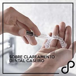 CLAREAMENTO DENTAL_odonto8_instagram.jpg