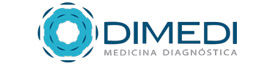Dimed diagnostico.jpg