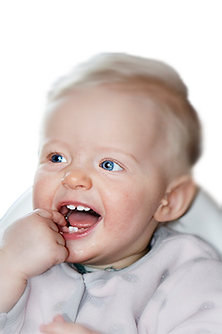 bebezinho defendi.png