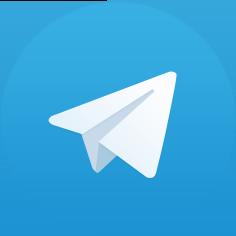 telegram escolas abertas