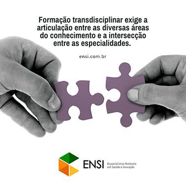 Formação_transdisciplinar ENSI