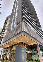 Edificio Geon Odonto8 dentista.jpg