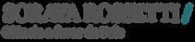 Logo_Soraya cor.png