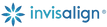 invisalign-logo-png2.png