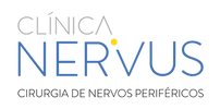 Logo Nervus cor.png