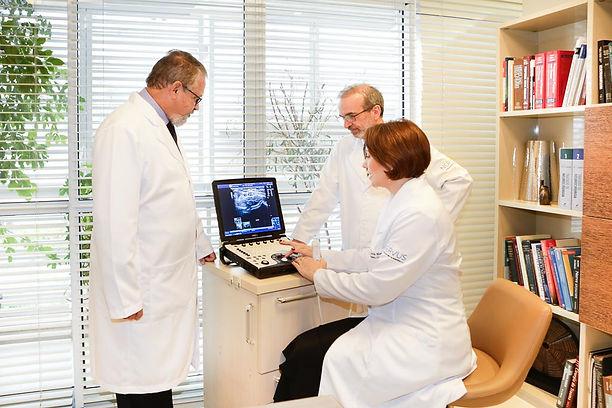 clinica nervus cirurgia de nervos perife