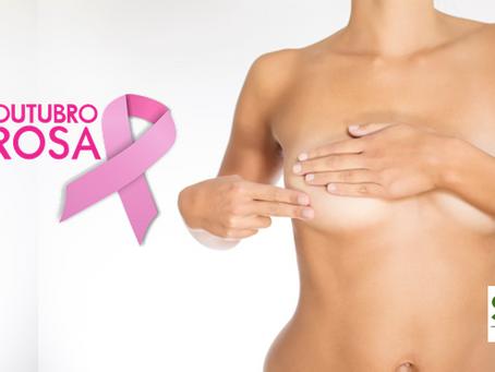 Acupuntura e seus benefícios pré e pós  mastectomia