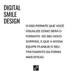 digital smile design.png