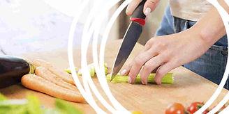 Facas cozinha.jpg