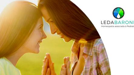 Mães e filhas adolescentes: 7 dicas para uma relação hormoniosa