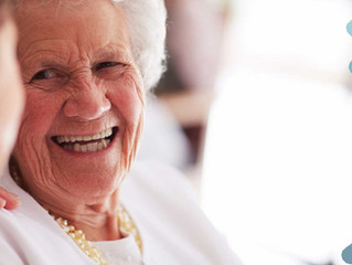 Como prevenir queda dos idosos