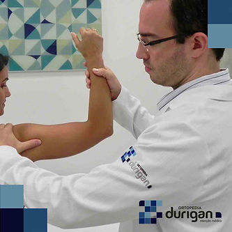 Dr Vitor Chadud.jpg