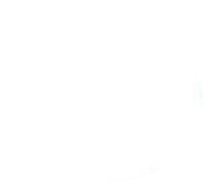 Logo Nakamoto