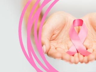 Como o câncer de mama pode afetar suas mãos