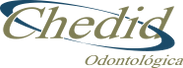 chedid-odontologica-logo.png