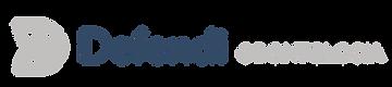 Logo cor2.png
