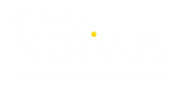 Logo Nervus branco_pingo amarelo.png